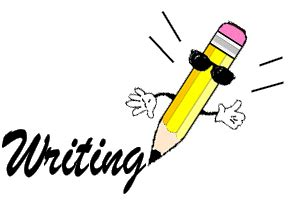Types of Essays Used in Academic Writing: Learn How to Succeed
