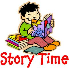 English essay pt3 story 2017